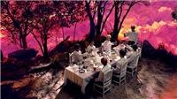 'Blood, Sweat & Tears' của BTS lọt top 100 MV xuất sắc nhất thế kỷ 21 của Billboard