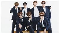 Bất ngờ: Hóa ra BTS cực kỳ nổi tiếng cả ở Triều Tiên