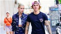 Justin Bieber và Hailey Baldwin đã sẵn sàng cho đám cưới nhỏ ấm cúng