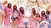 Fan của Twice có hành xử đáng ngưỡng mộ khi thần tượng hủy show đột ngột