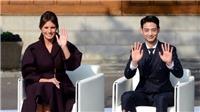 Kpop: 5 lần là 'vũ khí bí mật' của chính trị gia Hàn Quốc