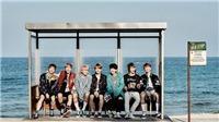Nhờ BTS, khách du lịch đổ về 'xới tung' Seoul nhiều chưa từng thấy