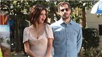 Selena Gomez đã tìm được mẫu hình lý tưởng sau khi chia tay Justin Bieber