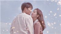 Han Ji Min – Han Ji Sung của 'Familiar Wife' sẽ 'soán ngôi' cặp đôi 'Thư ký Kim sao thế?'