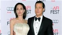 Vụ ly hôn của Angelina Jolie: tốn núi tiền, dài hơn cả cuộc hôn nhân vì bôi vẽ