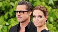 Angelina Jolie muốn biến ly hôn thành 'chiến tranh toàn diện' khiến luật sư bỏ chạy