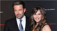 Sau 3 năm, quan tòa nhắc nhở, Ben Affleck và Jennifer Garner vẫn nhì nhằng không ly hôn