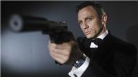 Đạo diễn James Bond bỏ dự án vì biên kịch muốn giết 007