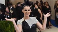 Rộ tin danh ca Celine Dion đã tìm thấy tình mới sau khi chồng qua đời hai năm