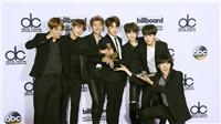 BTS được Bảo tàng Grammy Mỹ mời trò chuyện độc quyền sau loạt kỳ tích