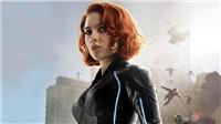 Scarlett Johansson thu nhập cao nhất nhưng vẫn chưa là gì so với đồng nghiệp nam