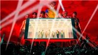 ARMY nên biết: Lời Việt đầy ý nghĩa từ ca khúc 'Idol' của BTS