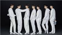 'Ăn chực nằm chờ' đợi BTS, fan có thể bị phạt tới 500 USD