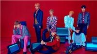 Big Hit ra quyết định cuối cùng về vụ hợp tác gây ảnh hưởng nặng nề tới BTS