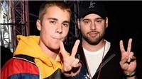Quản lý sợ Justin Bieber sẽ chết vì sốc thuốc