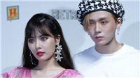 Hãng giải trí Hàn Quốc bị fan và nhà đầu tư tẩy chay vì sa thải hai thần tượng yêu nhau
