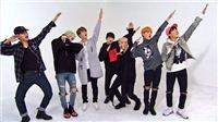 Dù bận tối mắt, BTS vẫn chiều fan khi tung video vũ đạo mạnh mẽ 'Idol', nhìn mà rụng tim