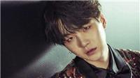 Suga BTS bất ngờ ra mắt hai sản phẩm mới cực chất với sự trợ giúp của Jungkook