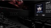 LHP Venice chiếu miễn phí toàn cầu phim thực tế ảo, đưa VR thành chính thống
