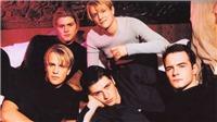 Westlife chính thức tái hợp, ra sản phẩm và đi tour, nhưng không đủ 5 người