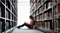 Nghiên cứu chứng minh: Lớn lên quanh sách, dù không đọc, cũng giúp phát triển nhận thức