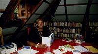 Maryse Condé, chủ nhân giải Nobel Văn học thay thế, là ai?