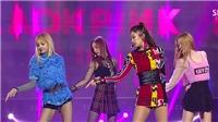 Black Pink bị lộ video hát dở ẹc, fan nổi điên, nghi phía Twice phá đám