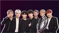 SỐC: Đông đảo fan Kpop kiến nghị lên Tổng thống Hàn Quốc đòi giải tán BTS