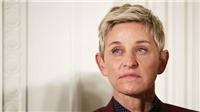 Ellen DeGeneres từng bị dọa đánh bom sau khi công khai giới tính