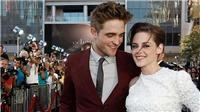 Kristen Stewart nói về chuyện tình với Robert Pattinson: 'Đó không phải cuộc sống thực'