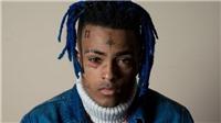 Băng ghi âm tiết lộ rapper quá cố XXXTentacion hành hung bạn gái cũ và đâm 9 người