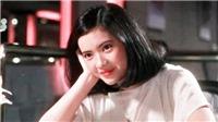 Bi kịch đời mỹ nhân TVB Lam Khiết Anh: Loạn trí, chết một mình không ai hay
