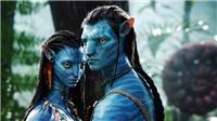 Hé lộ thông tin hấp dẫn về cả 4 phần ngoại truyện của bom tấn 'Avatar'