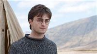 Daniel Radcliffe lộ lý do không xem 'Harry Potter and the Cursed Child'