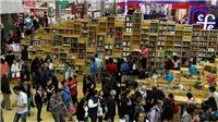 Hội chợ Sách quốc tế Guadalajara: Nơi tìm thấy sách tiếng Tây Ban Nha trên khắp thế giới