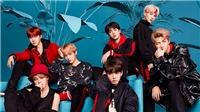 Big Hit Entertainment xin lỗi về BTS, cộng đồng Do Thái phản ứng ra sao?