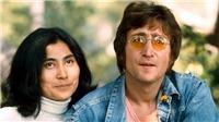 Kẻ ám sát John Lennon: Ngày một xấu hổ với tội lỗi và đang hiến mình cho Chúa