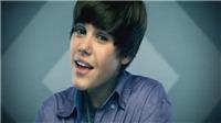 Justin Bieber chính thức thoát kiếp bị ghét nhất trên Youtube