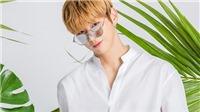 Kang Daniel trở lại ngai 'ông hoàng', Jimin và Jungkook BTS theo sau