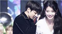 Anh trai Jungkook BTS đích thân giải đáp tin đồn cậu em đang hẹn hò với IU