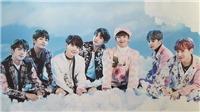 Nhiều nơi phương Tây luôn cho rằng BTS là 'những tay đồng tính luyến ái Hàn Quốc'?