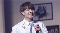 Út vàng Jungkook của BTS lộ kỹ năng mới 'hút hồn' tại MAMA 2018