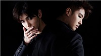 Không ầm ĩ, TVXQ vẫn là vua làng giải trí Hàn: Tổng thu nhập lên tới 2 tỷ USD!