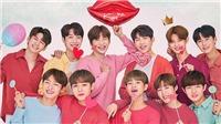 Kang Daniel là 'ông hoàng thần tượng' còn Wanna One là bá chủ kpop cuối năm