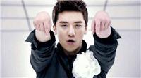 Sau xin lỗi, Seungri Big Bang tiếp tục bị công ty xúc phạm tới mức không chấp nhận được