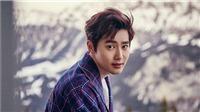 Suho của EXO thắng lớn khi trở thành nghệ sĩ nhạc kịch