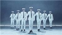 Khả năng BTS tới Triều Tiên biểu diễn tại SVĐ lớn nhất thế giới