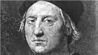 Sách 'Columbus: Bốn chuyến hải hành': Khi một huyền thoại hằng hải bị đối xử như cướp biển