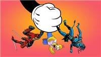 Disney hoàn tất thương vụ 71 tỷ USD với 21st Century Fox để sẵn sàng đối đấu với Netflix