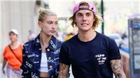 Hailey Bieber 'phát nản' với fan của Justin, mong mọi người bớt ngu ngốc và ảo tưởng
